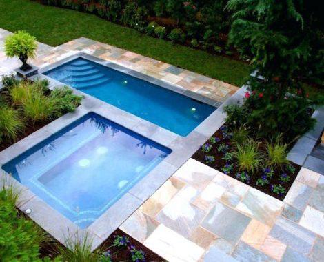 idees-piscine-mini-piscine-avec-spa-a-cote-et-dallage-en-marbre.jpg