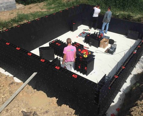 idees-piscine-montage-structure-solid-pool-7.jpg