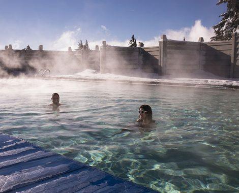 idees-piscine-piscine-chauffee-visual-hunt.jpg