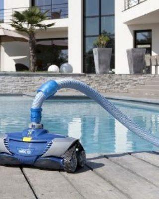 idees-piscine-robot-de-piscine-hydraulique-zodiac.jpg