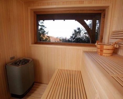 sauna-tremble-banc-tylo-nordique-france.jpg